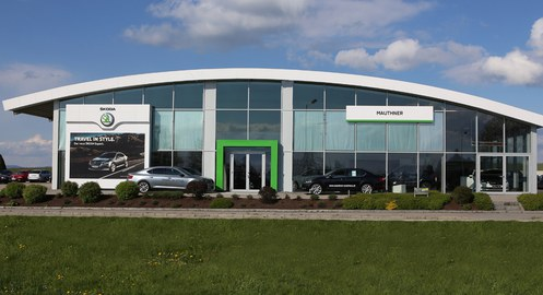 Mauthner GmbH & CoKG